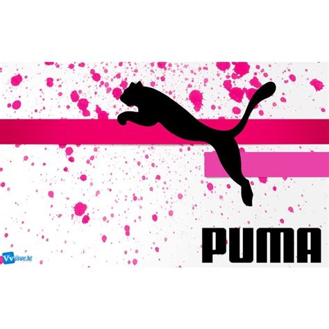 adidas wallpaper s3 19 best nike puma adidas images on pinterest sports