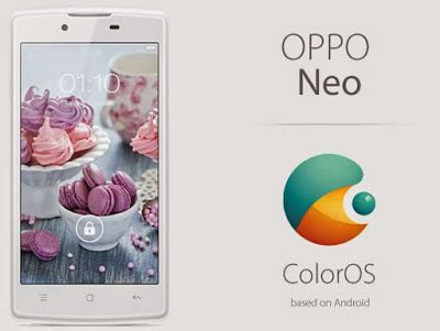 tutorial flash oppo r5 oppo coloros all secret codes free for all firmware