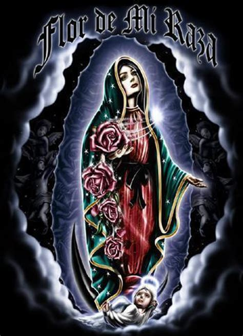 all mary and jesus backgrounds images pics comments