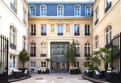 A Particulier Hotel In by Eurosites Liege 6 Le Site De L Ev 232 Nementiel