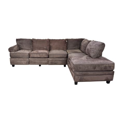 sofa bobs furniture san antonio name brand sofas sofa names brand hpricot thesofa