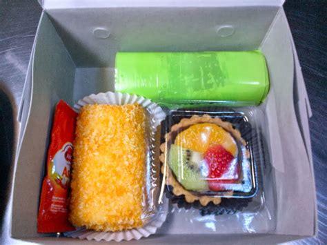 Jual Snack Arisan by Harga Snack Box Snack Box Murah Jual Snack Box Mei 2017