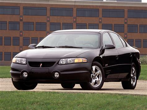 security system 1999 pontiac bonneville regenerative braking pontiac bonneville specs 2000 2001 2002 2003 autoevolution