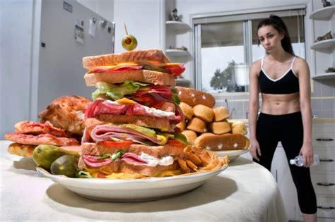 superacion de los atracones trastornos alimenticios peque lopez