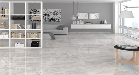 Clean Granite Countertops Without Streaks by Tiles Inspiring Polished Porcelain Tiles Granite Tiles