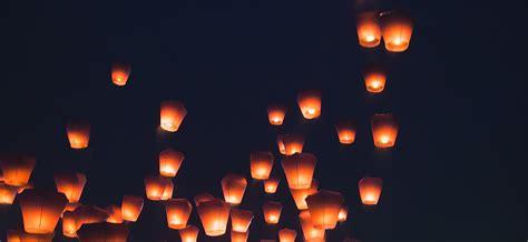 new year peace lantern festival 11 days in taiwan pingxi sky lantern festival on day 9