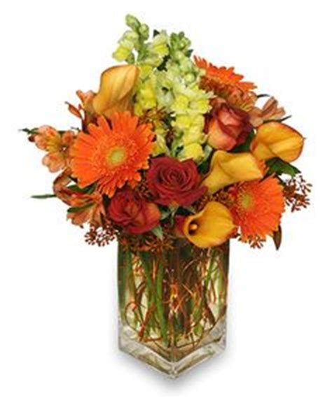 festive thanksgiving flowers fall flower arrangements 1000 images about thanksgiving floral design on pinterest