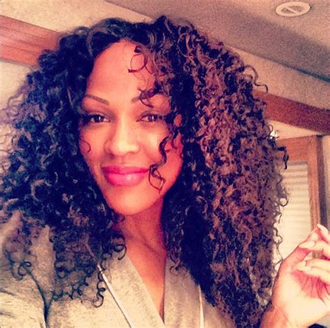 pictures of meagan good hair 2014 meagan good new hairstyle 2016 life style by modernstork com