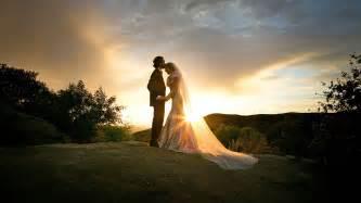 Wedding Photographers Wedding Photography Tips First Look With Joe Buissink Youtube