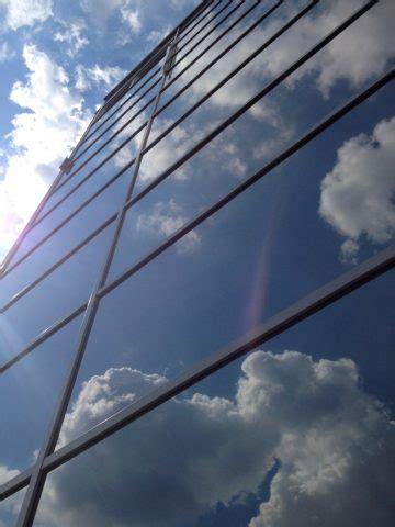 Sichtschutzfolie Fenster Anbringen Lassen by Sichtschutzfolie Anbringen Lassen Vom Erfahrenen Fachmann