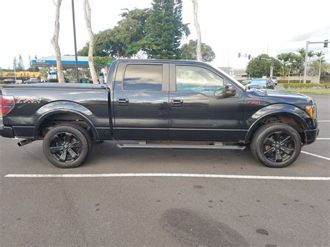 car owners manuals for sale 2012 ford f series super duty on board diagnostic system 2012 ford f 150 supercrew for sale by owner in waialua hi 96791