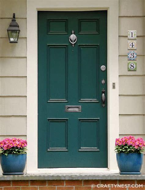 teal front door deep teal door for the front door and porch pinterest