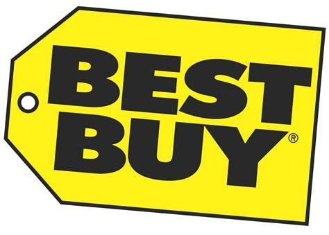 besta buy best buy logo logospike com famous and free vector logos