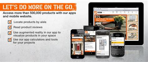 home depot paint wall app home depot paint app affordable home depot paint app with