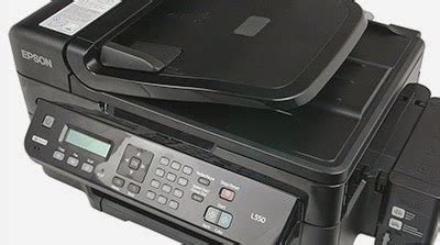 epson l550 resetter key resetter epson l550 printer free download driver and