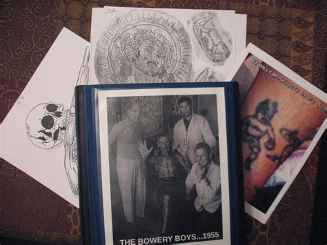 tattoo history blog buzzworthy tattoo history blog