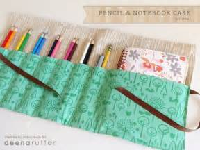 25 easy beginning sewing projects sweet rose studio