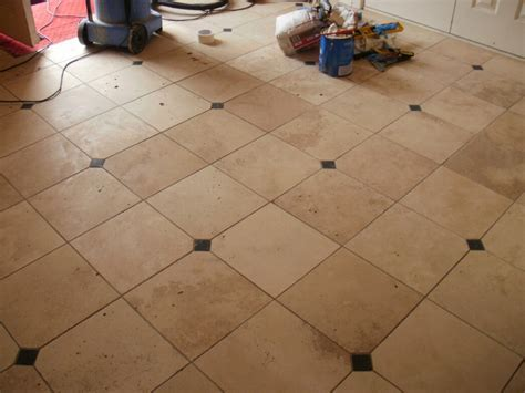 cleaning travertine tiles   Stone Cleaning and Polishing
