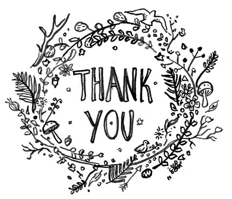thank you card illustrator template giants pilgrims thank you notes