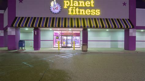 which planet fitness have haircuts planet fitness haircuts haircuts models ideas