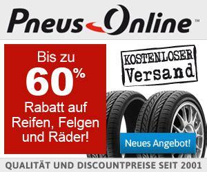 Motorrad Online Reifentest 2011 by Reifen Testberichte Die Aktuellen Reifentests