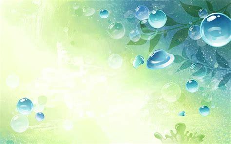 large background design vector art flowers wallpaper hd wallpaper vector