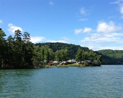 Lakes Rv Park Tn by 96 Best Norris Lake Images On Lakes Ponds And