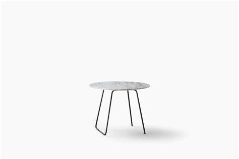 cassettiere e comodini orbis tavoli e sedie novamobili