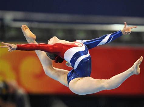 imagenes gimnasia artistica femenina gimnasia videos y imagenes balletclasico12