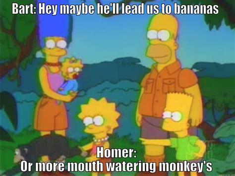 Mouth Watering Meme - kadan douglas s funny quickmeme meme collection