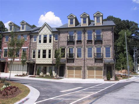 Apartment Real Estate Agents Atlanta Apartment Brokers In Atlanta 28 Images Franklin