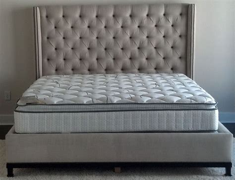 best tufted headboards king tufted headboard inspirational victorian tufted