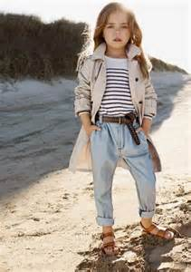 Mommy tell me the story of brooke shields early career again
