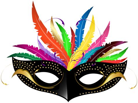 Ready Acm Mask Transparent carnival mask png transparent clip image gallery yopriceville high quality images and