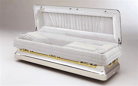 full couch caskets withers whisenant funeral home