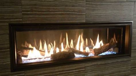 fireplace reviews by mr fireplace 1 the mezzo by heat