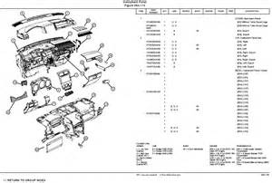 2007 Dodge Caliber Parts Dodge Caliber Engine Schematic Get Free Image About