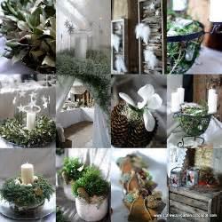 Interieur Trends Im Sommer Inspiration Bilder Ein Schweizer Garten 10 11