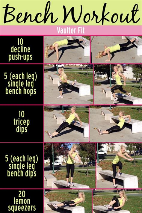 park bench exercises 17 best ideas about park benches on pinterest autumn