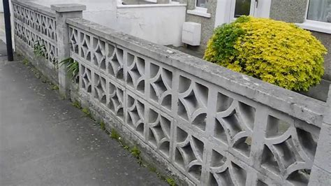 front garden fence ideas garden fence ideas for front yard