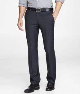 Celana Kain Untuk celana panjang kain forum jual beli