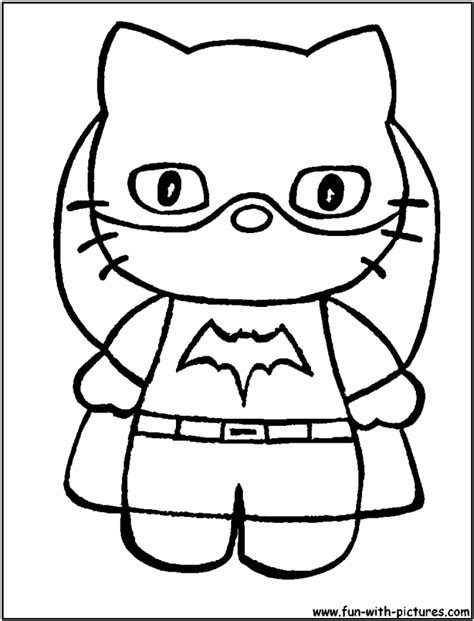 batgirl coloring pages batgirl coloring pages to and print for free