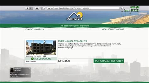 gta online buying houses all the properties you can buy in gta 5 s gta online