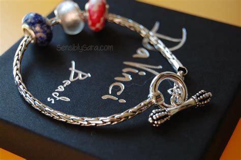 davinci charm bracelets and hallmark jewelry charms style guru fashion glitz