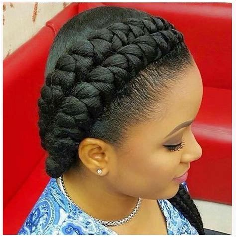 best hair stylist for african american hair san antonio 78227 25 best ideas about african hair braiding on pinterest