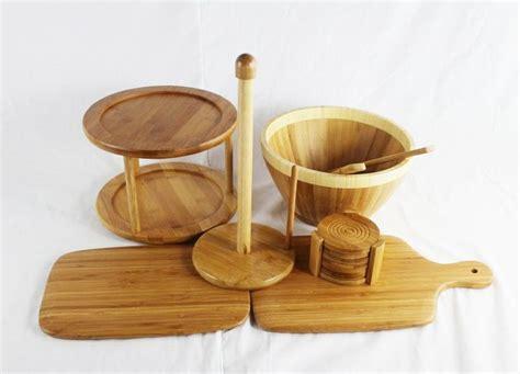 membuat rak buku dari bambu alat makan dari bambu bahan perekat