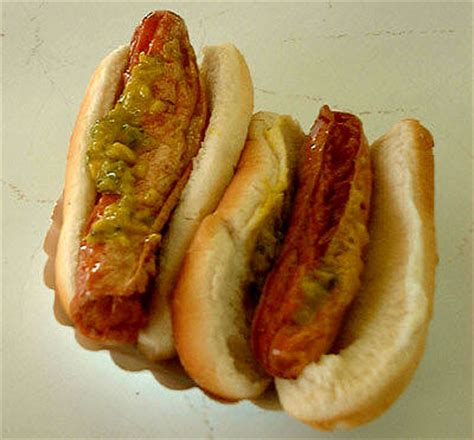 hot dog house nj hot dogs the hot dog page at hollyeats com