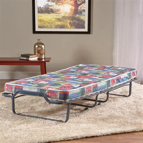 futon firenze innerspace luxury products innerspace firenze roll away