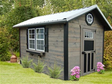 Buy A Shed Near Me Amish Built Sheds And Buildings For Sale In Ohio Amish