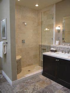 the tile shop design by kirsty latest bathroom trends walk in shower for dad on pinterest handicap bathroom